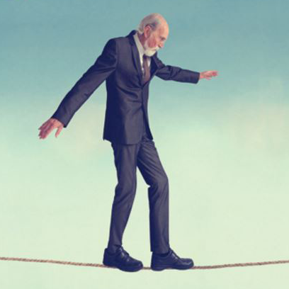 elderly-man-walking-tight-rope-cropped